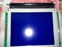 PG320240G PG320240-G 320240g Powertip replacement lcd display industrial display