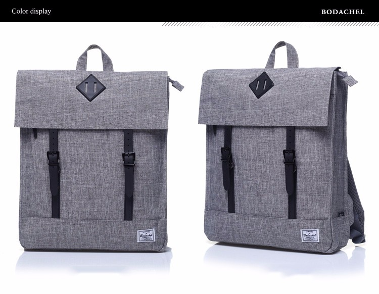 Bodachel men backpacks (7)