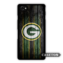 Green Bay Packers Football Case For Nexus 6 5 4 For LG G5 G4 G3 G2 L90 L70 For Xperia Z5 Z4 Z3 compact Z2 Z1 Z For HTC M9 M8 M7
