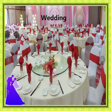 Wholesale price big discounts wedding banquet hotel table cloth for sale free shipping