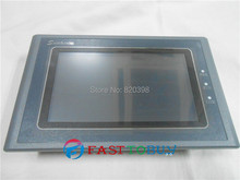 "HMI Touch Screen 5"" 480*272 USB Host 1COM SK-050AE with Free Cable&Software"