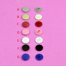 10pcs/lot Brand New repair parts for 3D analog joystick cap For PSP1000 PSP 1000 Game Console thumbsticks cap(China)