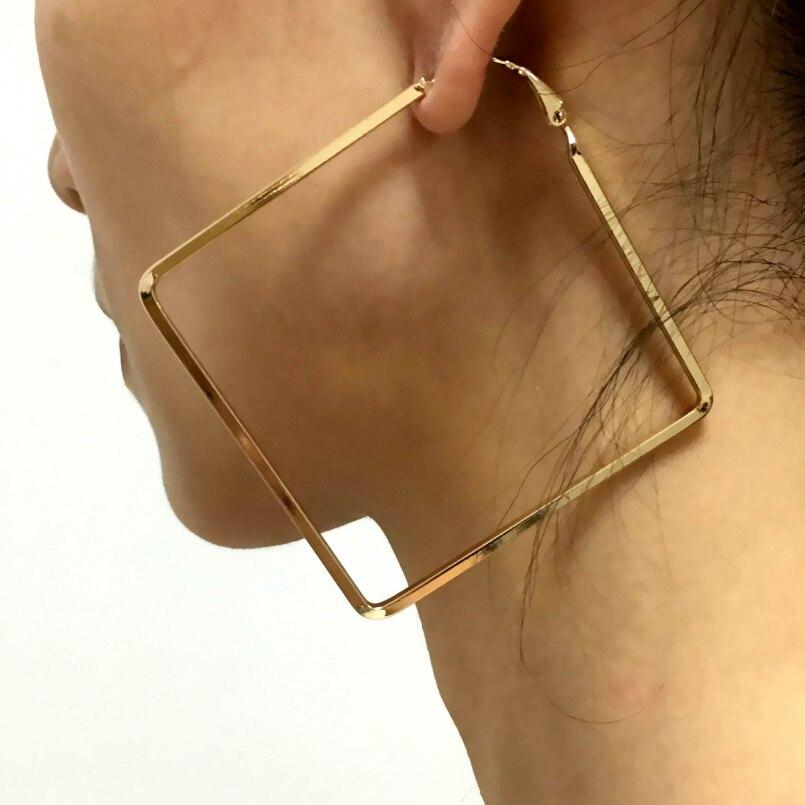 MANILAI-Punk-Style-60mm-Big-Metal-Square-Hoop-Earrings-For-Women-2018-Fashion-Jewelry-Boho-Geometric (3)