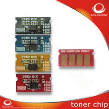 AFICIO C3228 C3235 C3245 for Ricoh  toner reset chip used in color  laser printer or copier (3228 3235 3245)