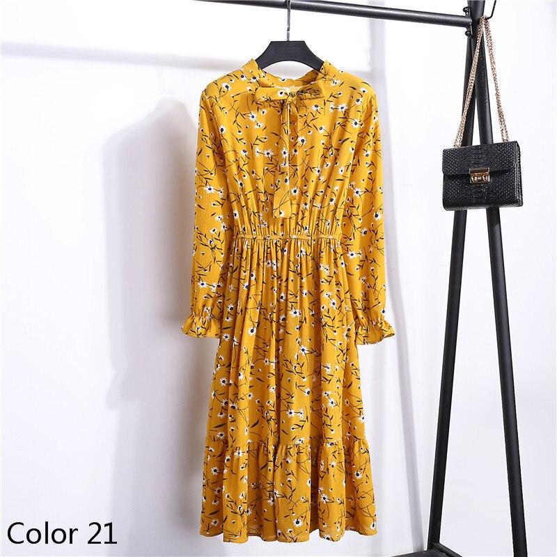 Waist Party Dress 48