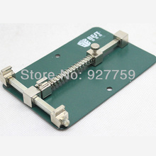 Freeshipping For iPhone Cell Phone Mobilephone PCB Holder Jig Universal Rework Station