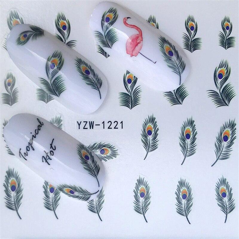 YZW-1221