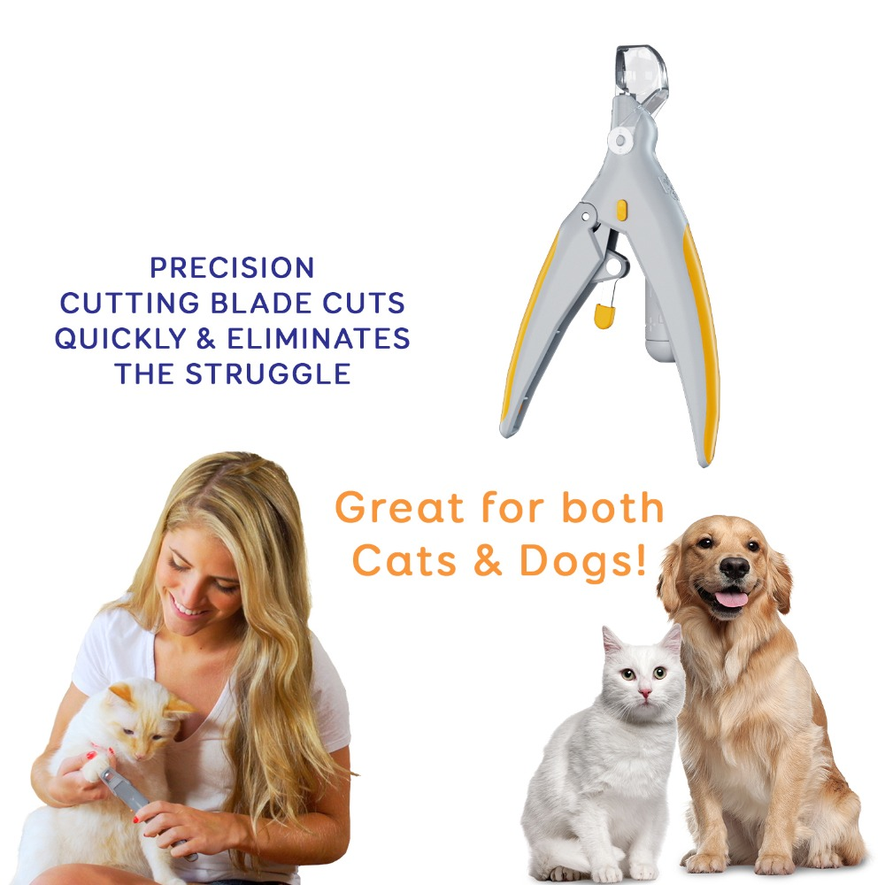 Pet-Nail-Trimmer-Peti-Care-Dog-Nail-Clippers-Grinders-for-Cat-Dog-PetiCare (1)