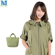 Fashion Poncho Coats For Women Nylon Raincoats With Packing Pouch Poncho Rain Wear Outdoor Poncho Blouses For Women(China)