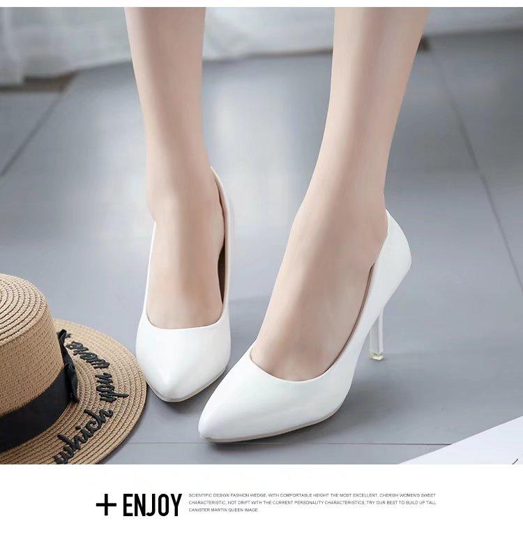 Kinnised klassikalised kingad