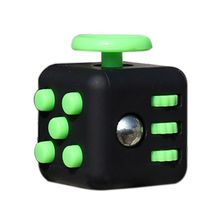 New Arrival 11 Style Cube Toys Original Quality Puzzles & Magic Cubes Anti Stress Reliever Hot