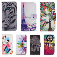 Case for coque Sony Xperia M2 Case Cover S50H D2302 D2303 for Sony Xperia M2 Aqua Case for coque Sony M2 Case Cover(China)