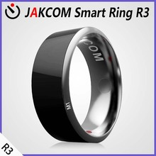 Jakcom R3 Smart Ring New Product Of E-Book Readers As Kpl E Reader Ebook Vcc3