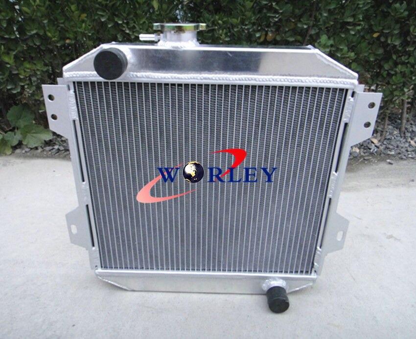 Coolant Reservoir Compatible with SUBARU OUTBACK 2000-2007//IMPREZA 2002-2007 2.0L//2.5L Engine