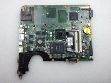 DAUT3MB28C1 578130-001 For HP DV7 Motherboard Non-integrated Tested ok warranty 90 days