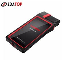 Launch X431 Diagun IV Diagnostic Tool with 2 year Free Update X-431 Diagun IV better than diagun iii/3 as X431 IV