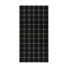 180W,185W,190W,195W,200W  Mono/Monocrystalline solar panel, PV module for 18V home system and application