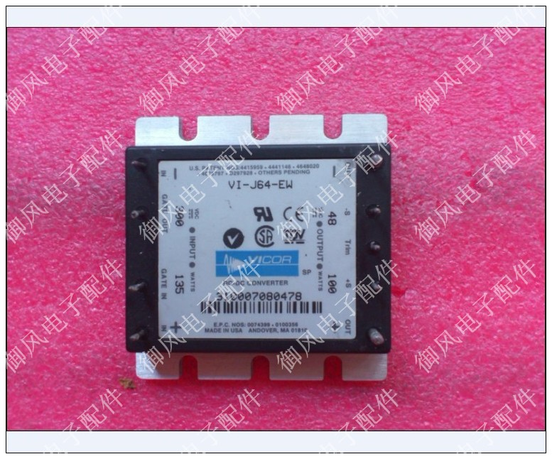 VICOR VI-J64-EW<br><br>Aliexpress