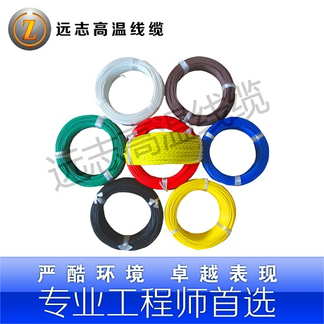 Silicon rubber insulated electrical wire agrp tinniness copper conductor 0.35 silicon rubber braided wire 20 0.15<br><br>Aliexpress
