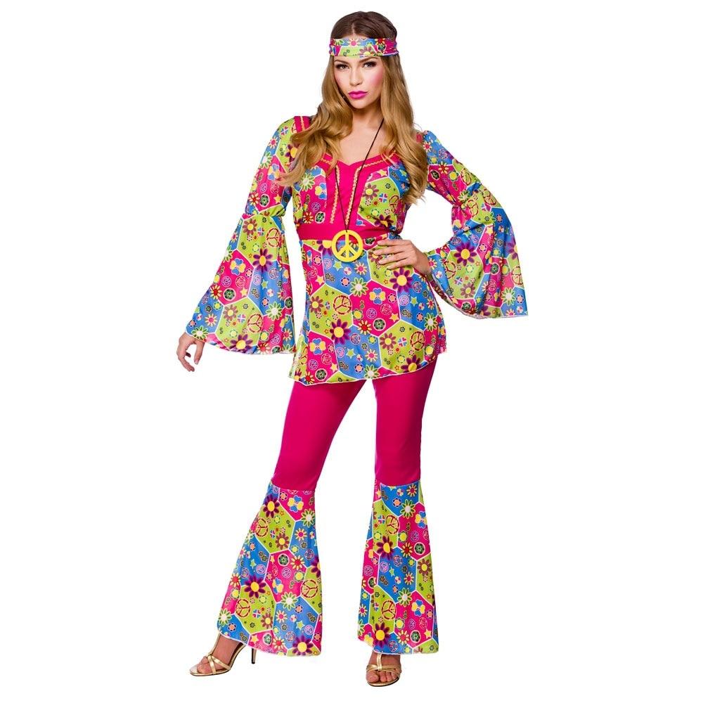 80s disco fashion women 73