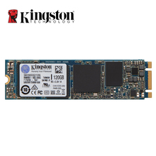 Kingston SSDNOW M.2 SATA G2 SSD 120GB 240GB M.2 2280 Internal Solid State Drive Hard Disk SFF For PC Notebook Ultrabook(China)
