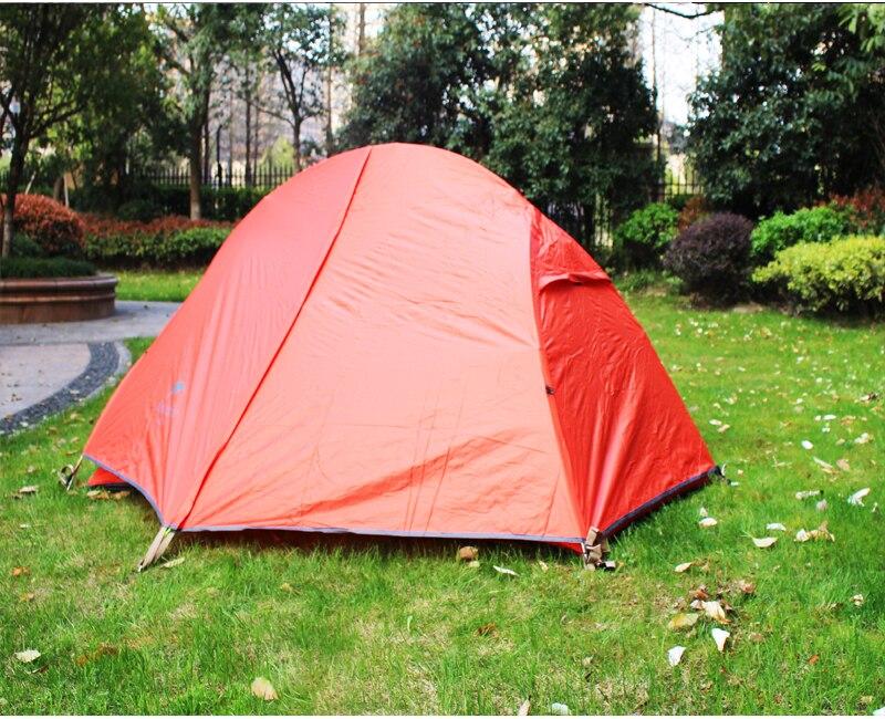 naturehike camping tent hiking detail (7)