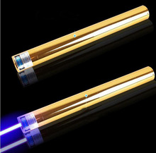 Super!!!50000mw high power blue laser pointer point matches don't bird long-range self-defense explosion-proof stars
