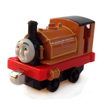 Alloy Magnetic Duke Thomas and Friends toys baby learning & education classic the toys gift of children