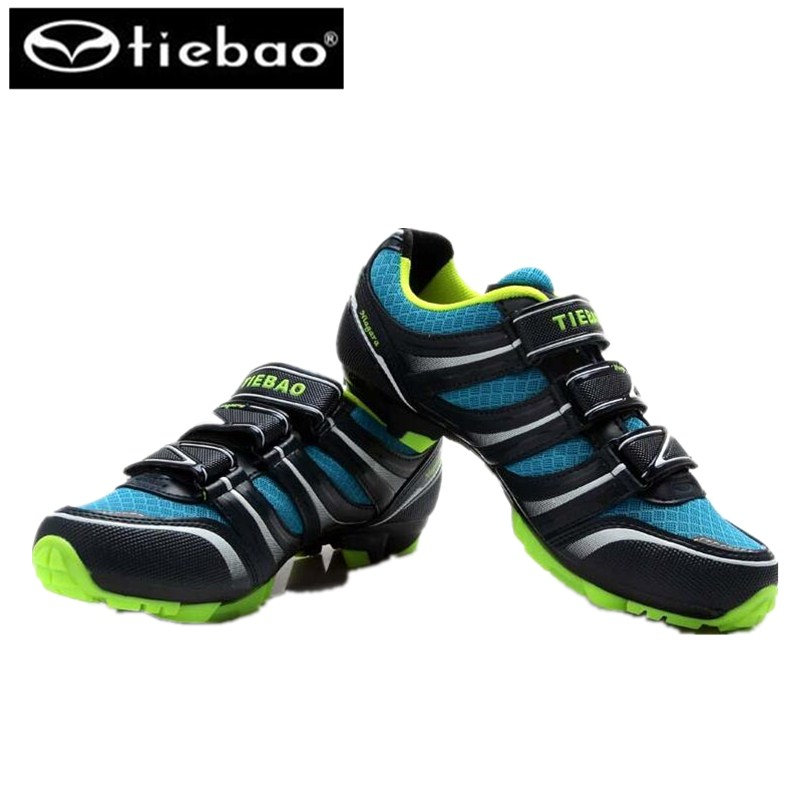 Tiebao cycling shoes sapatilha ciclismo carbon mountain MTB bike shoes zapatillas deportivas cycle sneakers men athletic shoes<br><br>Aliexpress