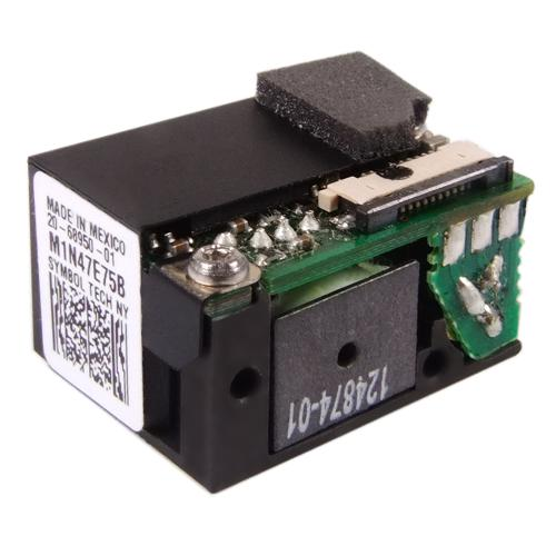 20-68950-01 SE950 Laser Scan Engine for Symbol Motorola MC3000 MC3070 MC3090 Scanner pda parts(China)