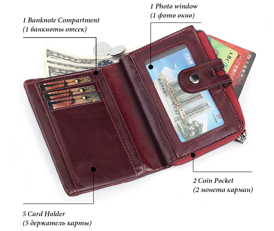 woman-wallet-red-new_05