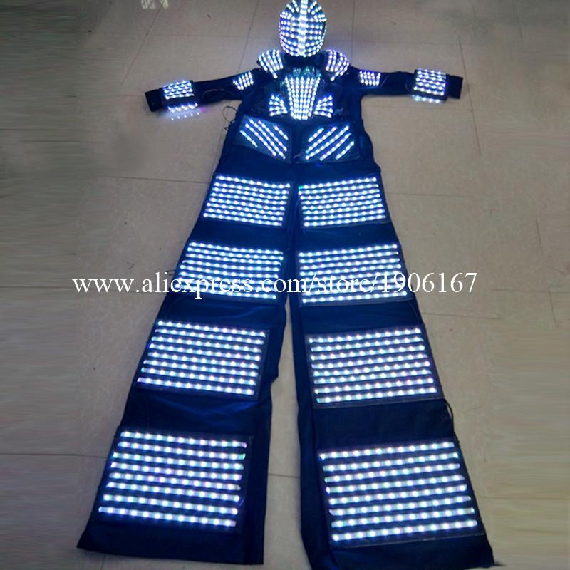 led costumes10