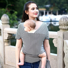 Baby Wrap Ring Sling Comfortable Baby Sling Carrier Soft Breathable Nursing Cover Baby Wrap Carrier Canguru Backpack 0-3 Yrs