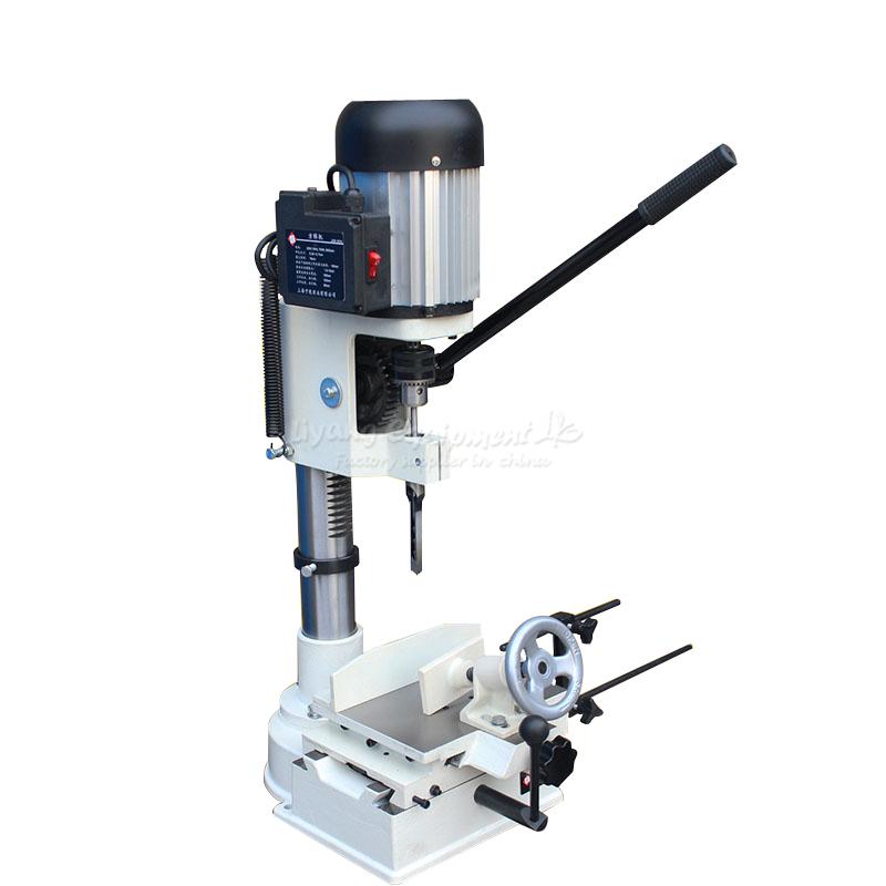 woodworking tenoning machine (1)