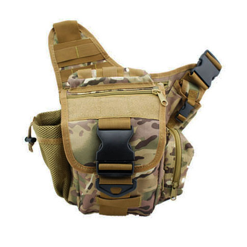 Free Shipping outdoor fishing saddlebag fishing tackle multi functional waistbag shoulder bag leisure camera bags<br><br>Aliexpress