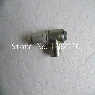 [SA] New original authentic special sales FESTO check valve HGL-1/8-B stock 530 030 --5pcs/lot<br><br>Aliexpress