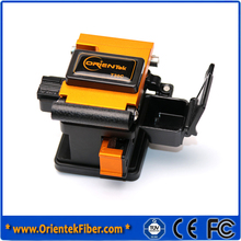 ORIENTEK T30C High Quality Optical Fiber Cleaver Long Blade Life(China)