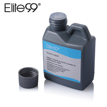 Elite99 120ml Acrylic Liquid Professional Nail Art Powder False Nail Tips Acrylic Nail Liquid Professional Acrylic Powder System