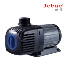 Jebao The latest inverter energy-saving silent pump power mute(China)