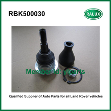 RBK500030 auto upper ball joint includes circlip of Control Arm RBJ500840 and RBJ500850 for  Range Rover Sport LR3 Discovery 3
