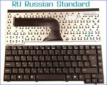 Russian RU Version Keyboard for ASUS X58C,X58L,X58 X51 X51S X51C X51H X51L X51R X51RL NSK-U500R K011162G1 Laptop