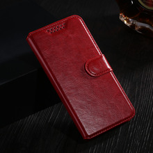 Buy Coque Flip Case Sony Xperia Go St27i Luxury Leather Wallet Phone bags Pouch Skin KickStand Design + Card Holder Back Cover for $3.99 in AliExpress store