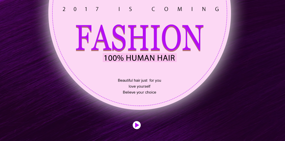Brazilian Human Hair Body Wave Hair Weave Bundles Hair Extension Alimice Non-Remy Hair Weaving Machine Double Weft Natural Color (18)