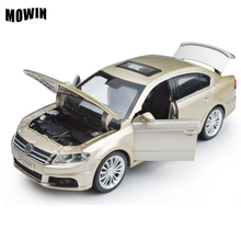 MOWIN1:32 Mini Auto Movie Fast Furious Metal Diecast Car Toy Mode Emulation Lights Music Pull Back Auto Lovers Boys Nice Juguete
