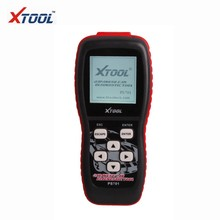 Xtool PS701 JP Diagnostic Tool  PS701 JP Scanner For TOYOTA/ HONDA/ MITSUBISHI/SUZUKI/NISSAN Electronic  Diagnostic Tool