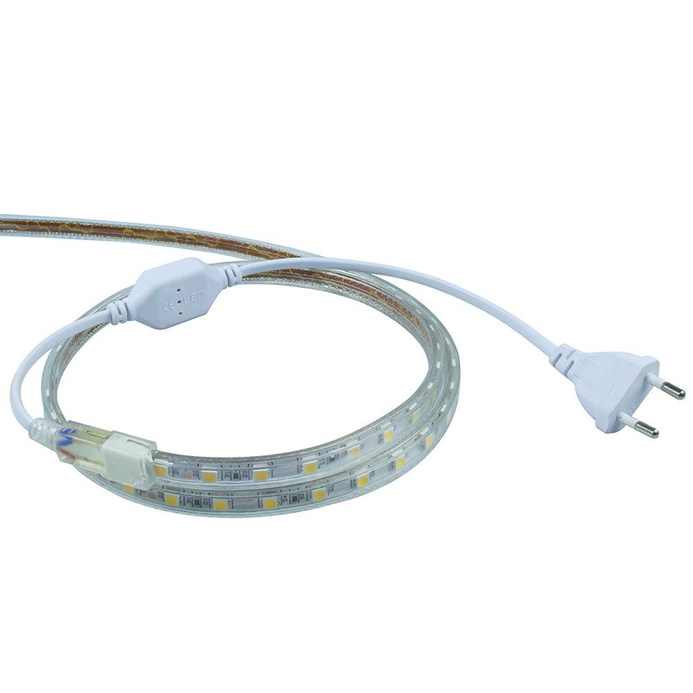 LED0085R (4)