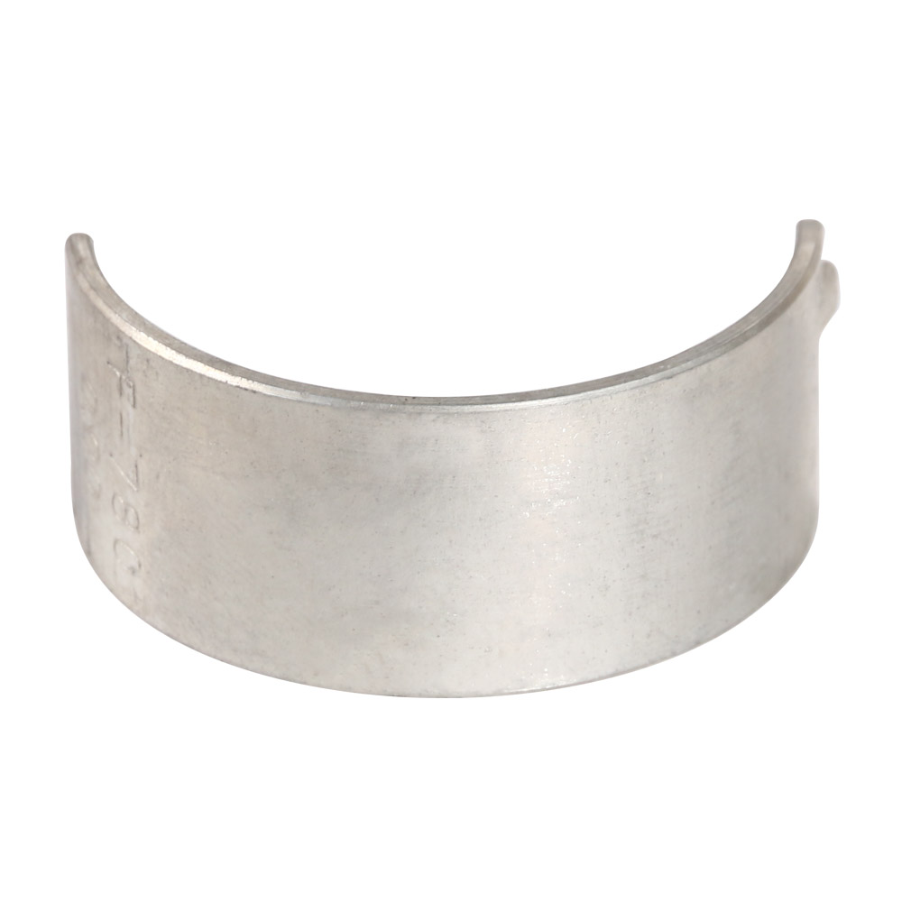 R1 motorcycle connecting rod (6)