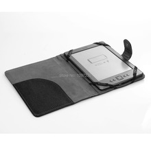 For Amazone kindle touch case,cover,universal case