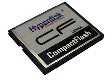 CF(compact flash)memory card for enterprise or industrial PC internal hard drive,-20-70 work temp
