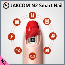 Jakcom N2 Smart Nail New Product Of Mobile Phone Housings As For Xperia Lt26 For Nokia 6233 6310